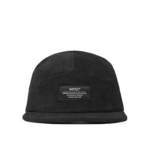 NWOT WeSc corduroy hat